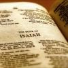 Dios para tdos Isaías