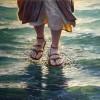 dios para todos presenta don de milagros