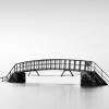 Parcial Puente Salvacion