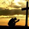 jesus es la salvacion