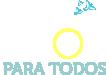 Diosparatodos.com